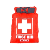 Ultra Light Weight Dry Bag 1L - First Aid