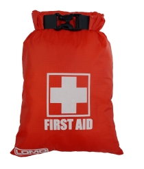 Ultra Lightweight Dry Bag 3L - First Aid