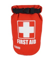 5L First Aid Dry Bag