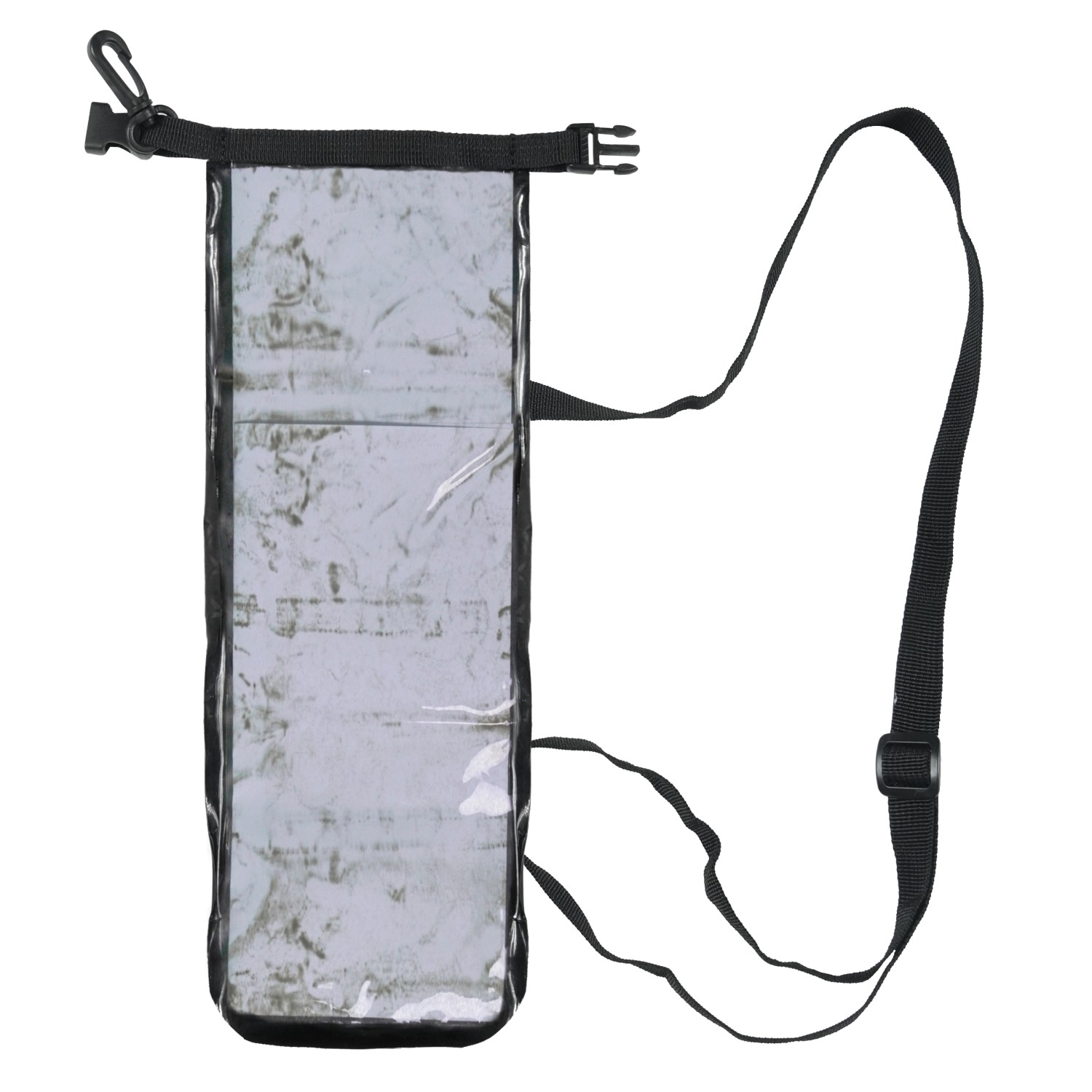 Lomo S Watersport S Clearance Section Wetsuits Dry Bags Etc