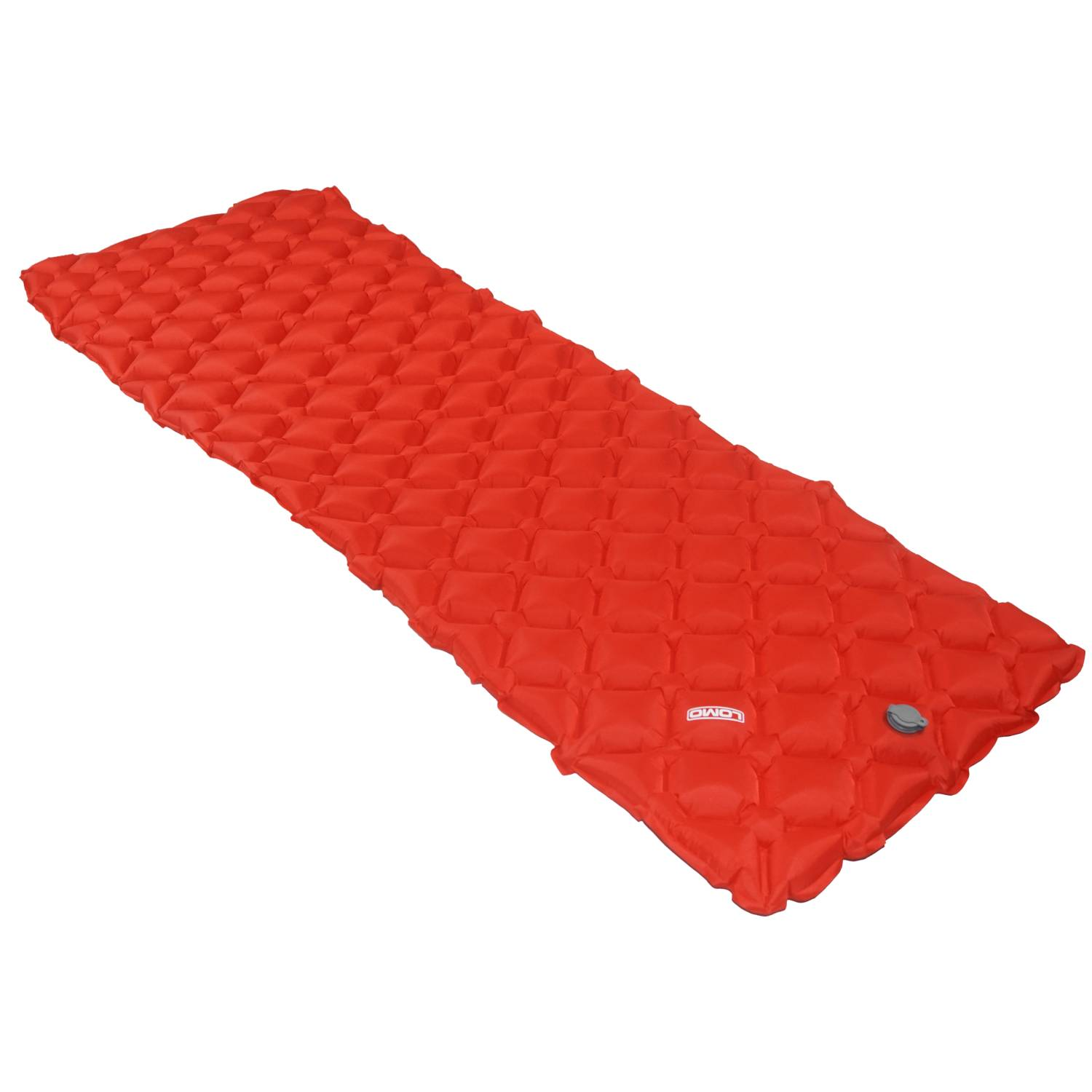 Compact Inflatable Camping Mat
