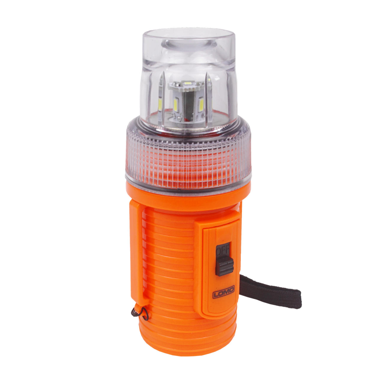 Marine LED Diving Strobe Light