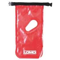 Lightweight Mobile Phone Dry Bag