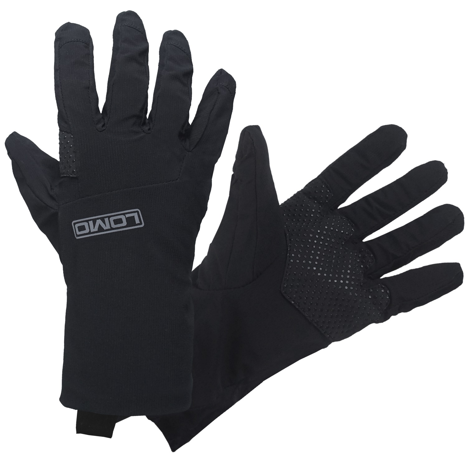 Mountain Walking Gloves