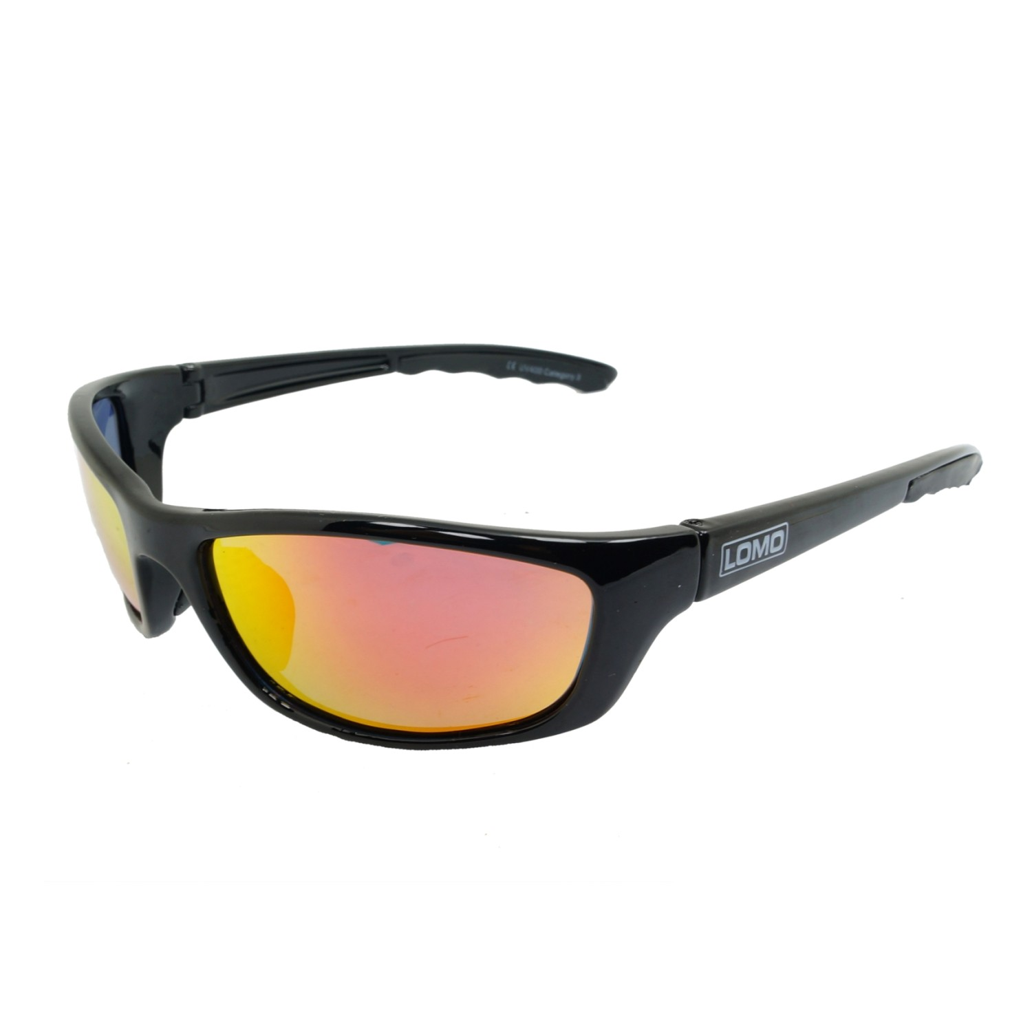 a39dcd373cd Turbo Floating Sunglasses - Main View ...
