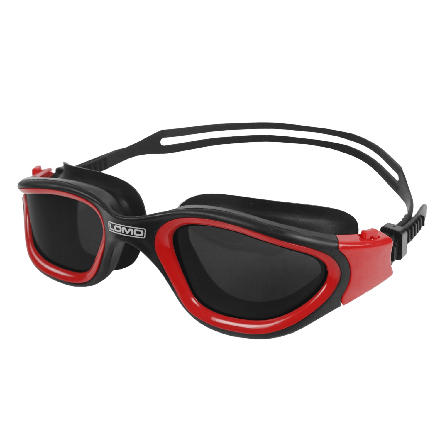 Vigour Polarised Swimming Goggles