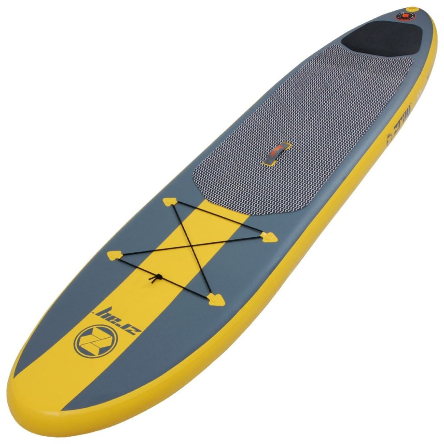 Z-Ray X2 SUP Board 10'10