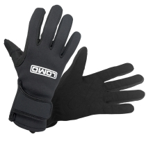 Kayak Gloves - Neoprene \ Amara