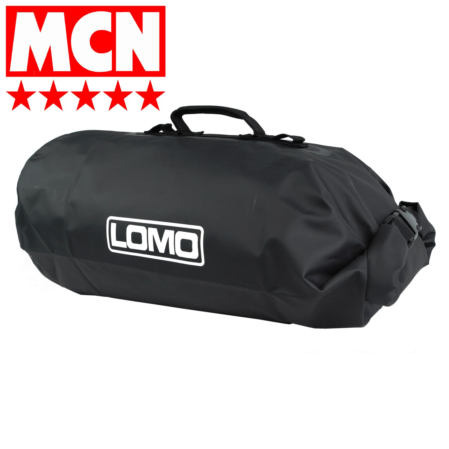 68e52fb65 Motorcycle Dry Bags And Motorbike Accessories.