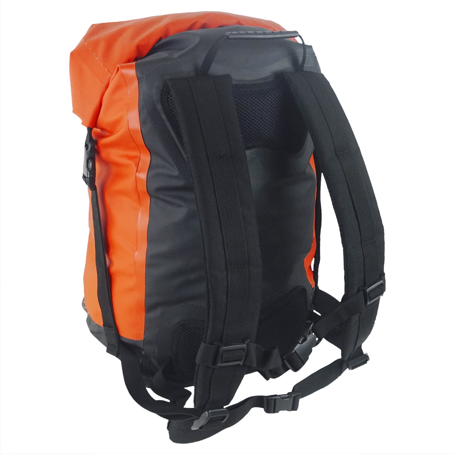 1ed28da2df4f Dry Bags For Rucksacks- Fenix Toulouse Handball