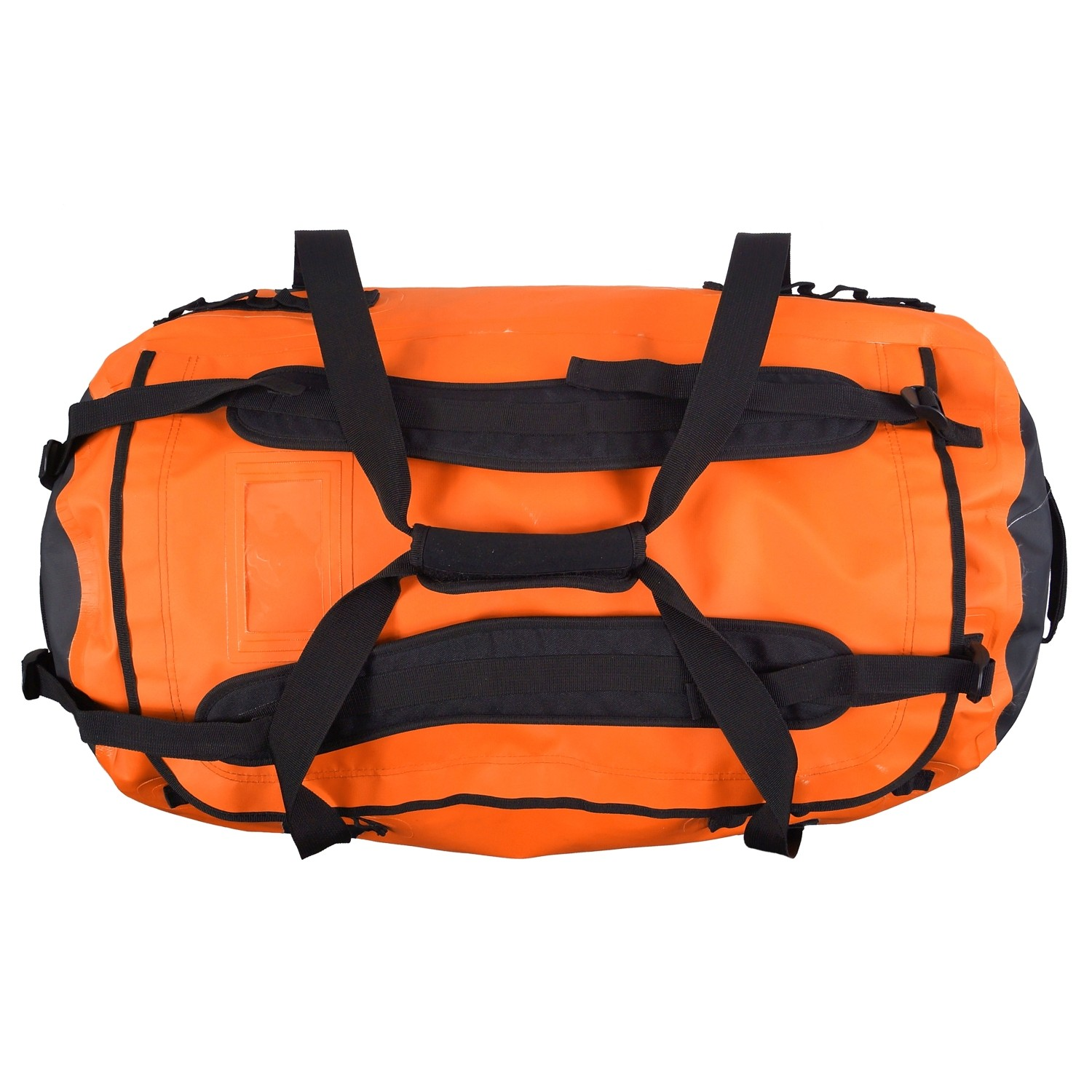 ... View 60L Blaze Expedition Backpack Holdall - Carry Handles and Rucksack  Straps ... 1b83017360393