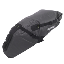 13L Bikepacking Seat Pack Dry Bag