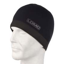 2mm Neoprene Beanie Hat