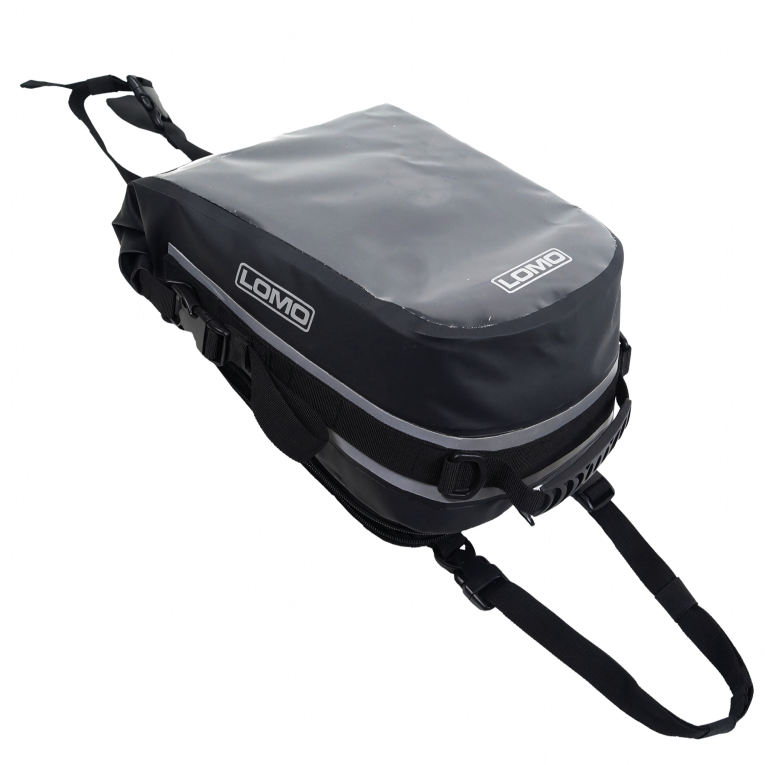 Motorcycle Dry Bags And Motorbike Accessories.