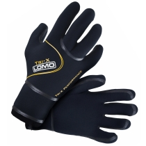 Swimming and Triathlon Gloves
