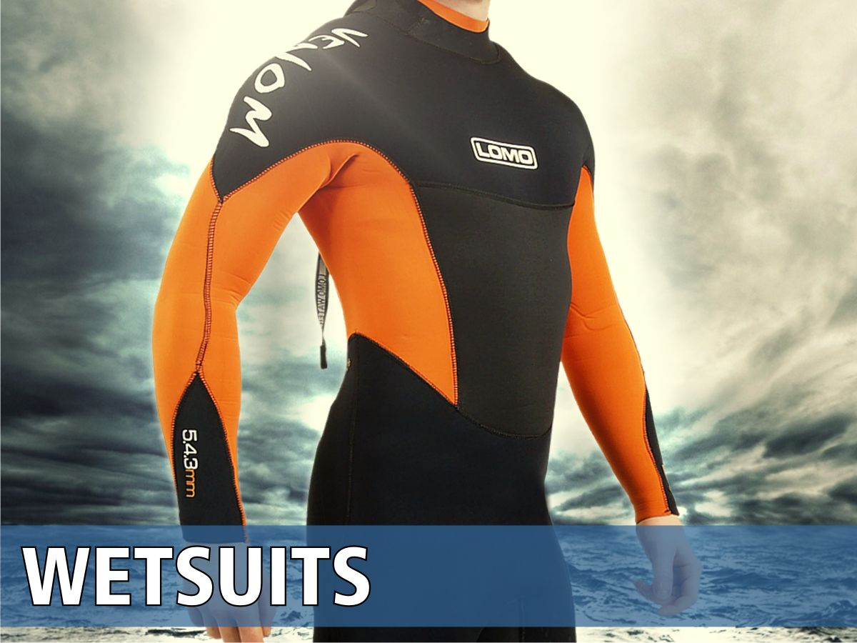 ca619a298b9ab Lomo s wetsuits