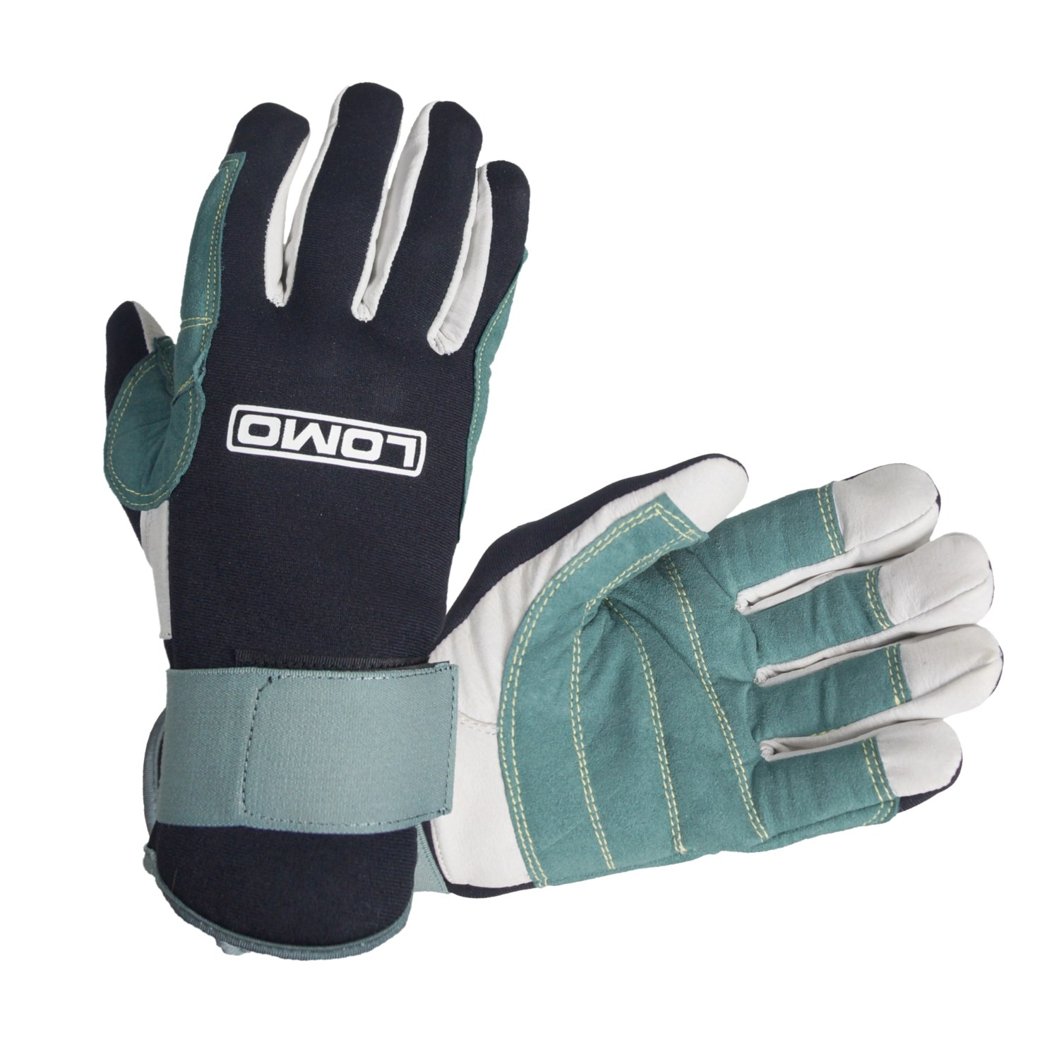Winter Sailing Gloves