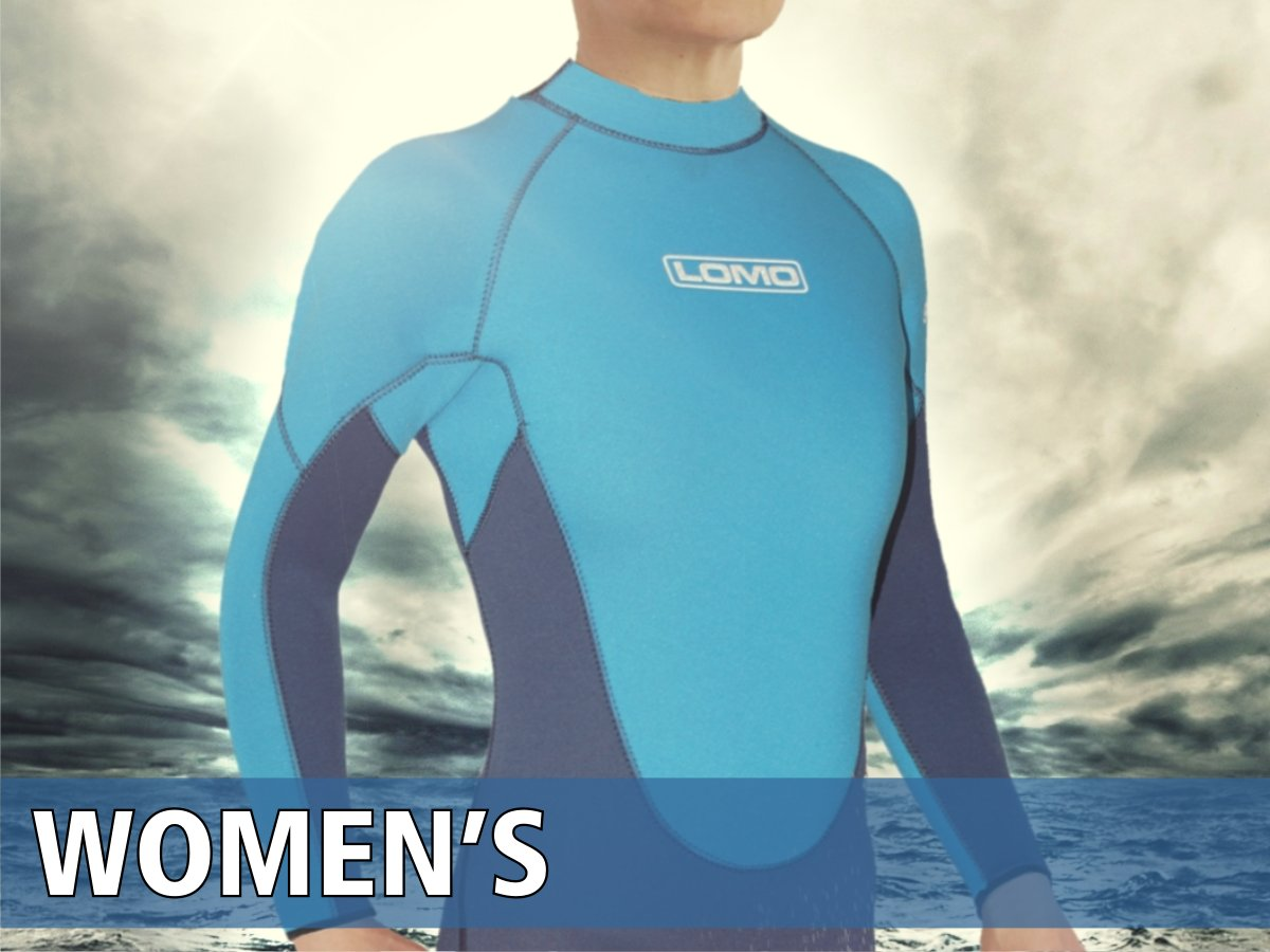 61acf2f91ab9d Wetsuits for men   women for kayaking