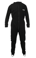 Element Polar Fleece Drysuit Undersuit